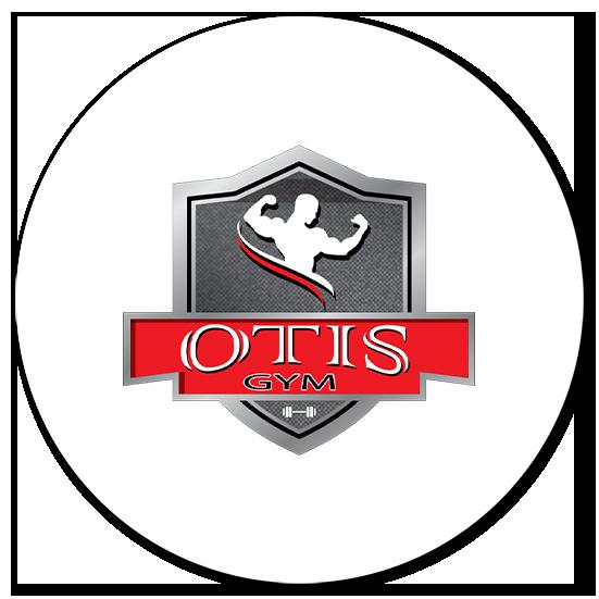 LOGO-OTIS.2